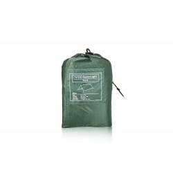 Torba Helikon Essential Kitbag Coyote Brown