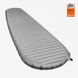Materac Thermarest NeoAir XTherm