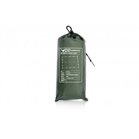Worek Dry Bag Sea To Summit Ultra Sil 20l