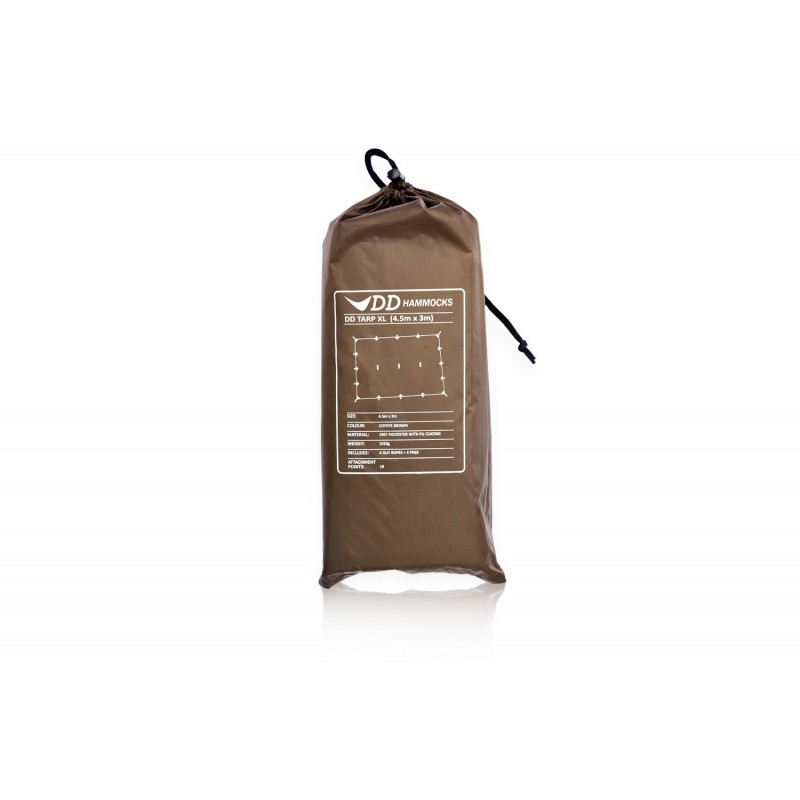 Worek Dry Bag Sea To Summit Ultra Sil 35l