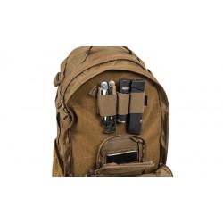126de63ac169b EDC Lite® to lżejsza wersja podstawowego plecaka codziennego użytku EDC  marki Helikon.