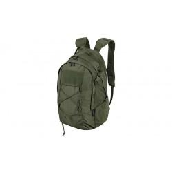 Plecak Helikon EDC Lite® - 21 L - Olive green