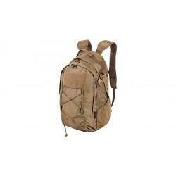 Plecak Helikon EDC Lite® - 21 L - Coyote Brown