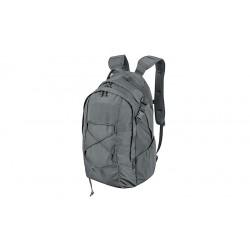 Plecak Helikon EDC Lite® - 21 L - Shadow Grey