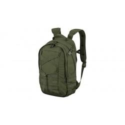 Plecak Helikon EDC® - 21 L - Olive Green