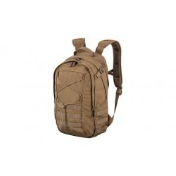 Plecak Helikon EDC® - 21 L - Coyote Brown