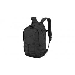 Plecak Helikon EDC® - 21 L - Black