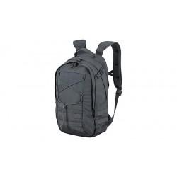 Plecak Helikon EDC® - 21 L - Shadow Grey