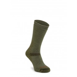 Skarpety zimowe Bridgedale Explorer Heavy Merino E Knee – olive