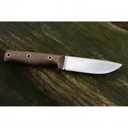 Nóż Condor Swamp Romper