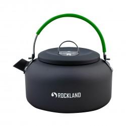 Rockland Czajnik turystyczny 0,8L
