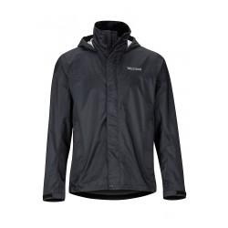 Kurtka Marmot PreCip Eco Jacket - Black