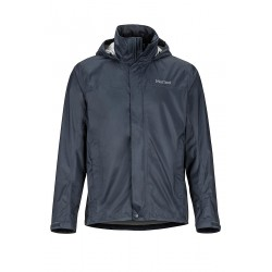 Kurtka Marmot PreCip Eco Jacket - Dark Steel