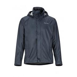 Kurtka Marmot PreCip Eco Jacket - Dark Steel