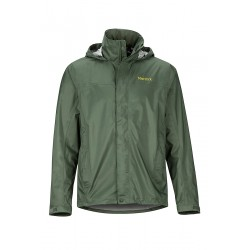 Kurtka Marmot PreCip Eco Jacket - Crocodile