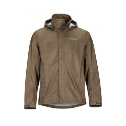 Kurtka Marmot PreCip Eco Jacket - cavern