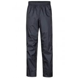 Spodnie Marmot PreCip Eco Pants - Black