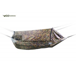 DD Hammocks Nest Multicam
