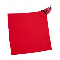 Rockland Mini Ręcznik Turystyczny