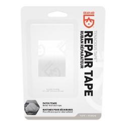 Taśma do klejenia Gear Aid McNett Tenacious Tape