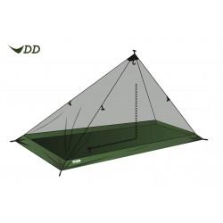 DD Solo Mesh Tent Moskitiera