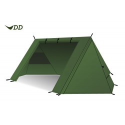 DD SuperLight Namiot - A-Frame Tent