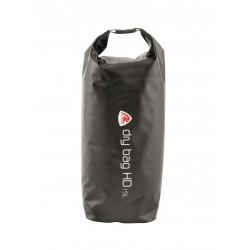 Wodoodporny worek Robens Dry Bag HD 15L