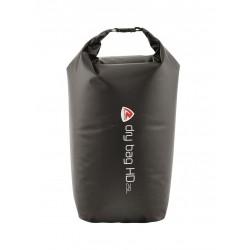 Worek wodoodporny Robens Dry Bag HD 25L