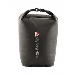 Worek wodoodporny Robens Dry Bag HD 35L
