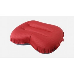 Poduszka EXPED AirPillow M