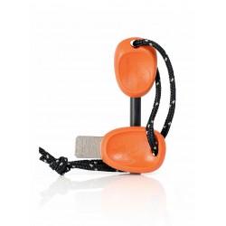 Krzesiwo Light My Fire Firesteel Scout 2.0 Pomarańczowe BIO
