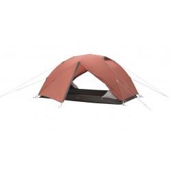 Namiot turystyczny Robens Boulder 2