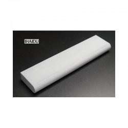 Kamień ceramiczny Haidu HCJ 1200