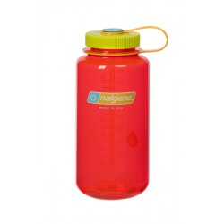 Butelka Nalgene Everyday 1l - Pomegranate