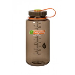 Butelka Nalgene Everyday 1l - Woodsman