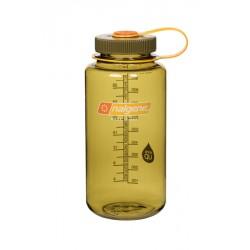 Butelka Nalgene Everyday 1l - Olive