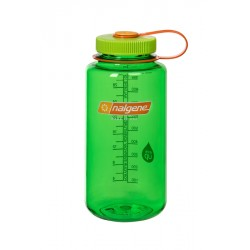 Butelka Nalgene Everyday 1l - Melon ball