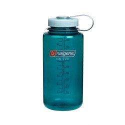 Butelka Nalgene Everyday 1l - Trout Green