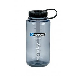 Butelka Nalgene Everyday 1l - Black