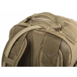 Wodoodporny pokrowiec na plecak DD Hammocks