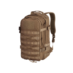 Plecak Helikon Raccoon II Coyote Brown