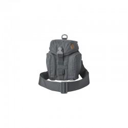 Torba Helikon Essential Kitbag Shadow Grey