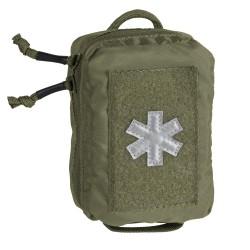 Apteczka Helikon Mini Med Kit Adaptive Green