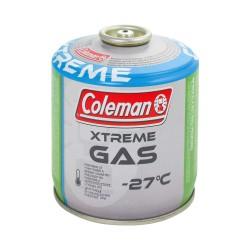 Kartusz gazowy Coleman EXTREME GAS 300