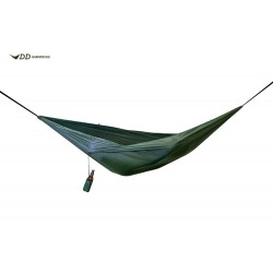 DD Hammocks Hamak Chill Out