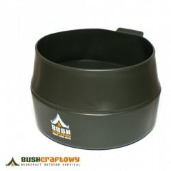 Kubek składany 600ml Wildo Fold A Cup Bushcraftowy