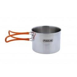 Rockland Kubek Stainless Mug 600ml