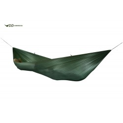 DD Hammocks Hamak Superlight