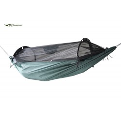 DD Hammocks Hamak Superlight Jungle