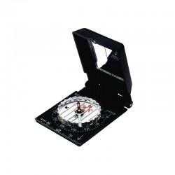Silva - Kompas pudełkowy z lusterkiem Ranger SL